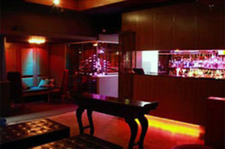 Manchuria Bar - Accommodation Rockhampton