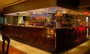 Mr Mary's Hotel - Accommodation Rockhampton