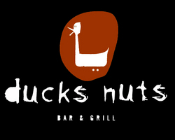 Ducks Nuts Bar  Grill - Accommodation Rockhampton