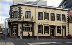 Hope and Anchor Tavern - Accommodation Rockhampton
