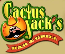Cactus Jack's - Accommodation Rockhampton