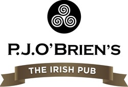 PJ O'Briens Irish Pub - Accommodation Rockhampton