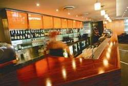 Rag And Famish Hotel - Accommodation Rockhampton