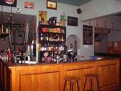 Keeper's Arms Hotel - Accommodation Rockhampton