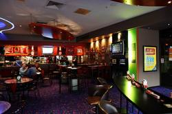 Newmarket Tavern - Accommodation Rockhampton