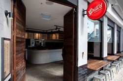 Grilld - Mount Lawley