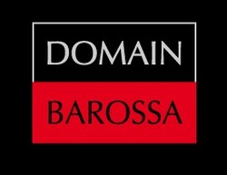 Domain Barossa - Accommodation Rockhampton