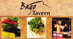 Bago Tavern - Accommodation Rockhampton