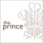 Prince of Wales Hotel - Accommodation Rockhampton