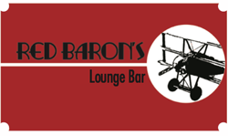 Red Baron's Lounge Bar