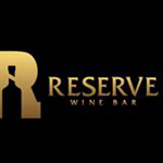 Reserve Wine Bar