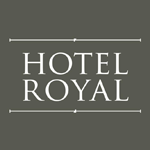 Royal Hotel Bowral - Accommodation Rockhampton