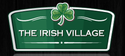 The Irish Village - Accommodation Rockhampton