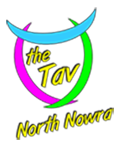 The North Nowra Tavern