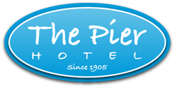 The Pier Hotel - Accommodation Rockhampton