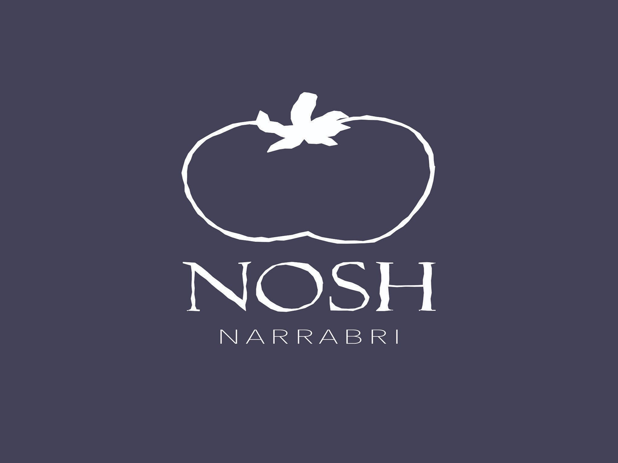 Nosh Narrabri - Accommodation Rockhampton