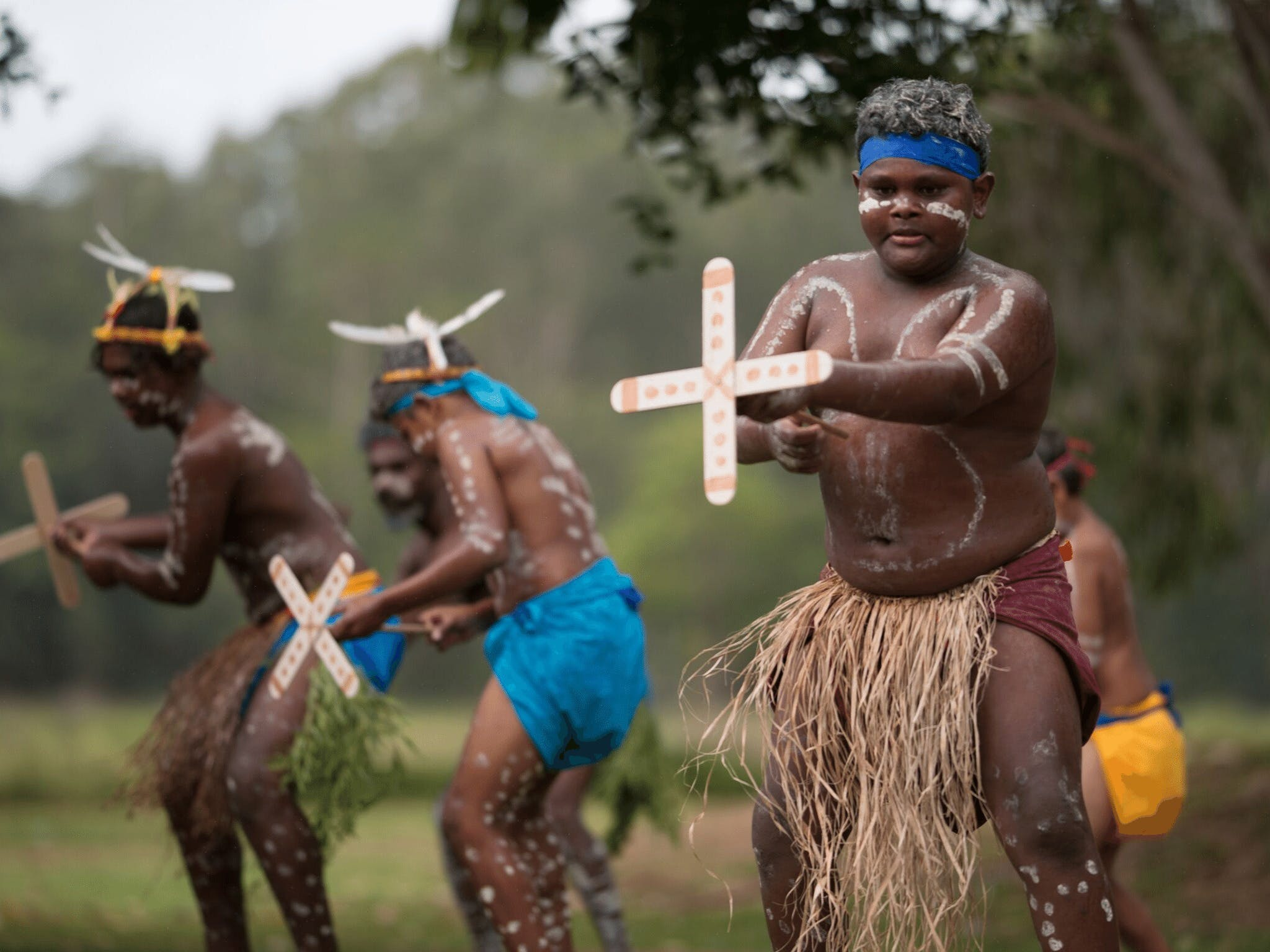 Yarrabah Music and Cultural Festival - Accommodation Rockhampton