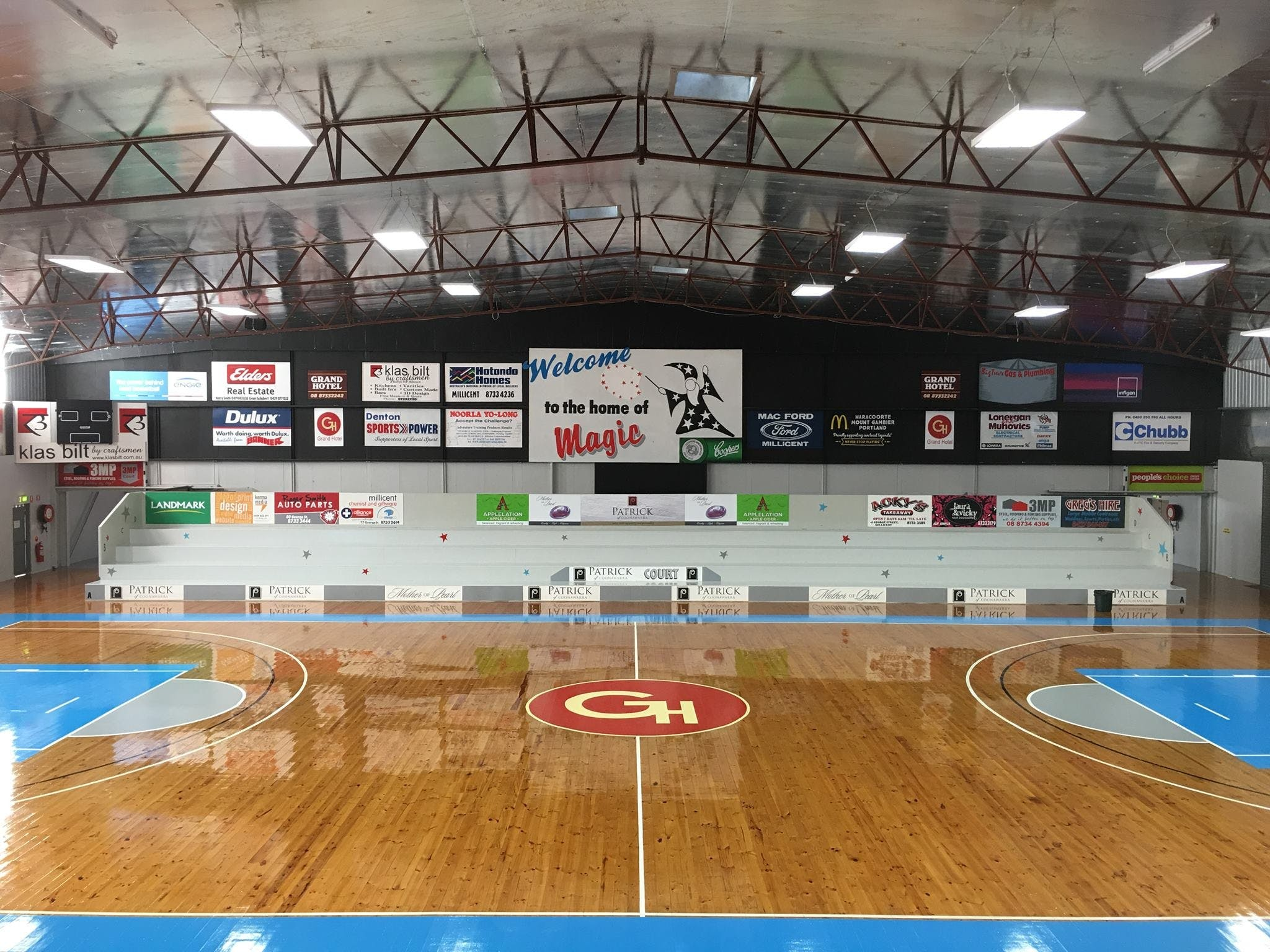 Millicent Basketball Junior Carnival Weekend - Accommodation Rockhampton
