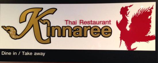 Kinnaree Thai Restaurant - Accommodation Rockhampton