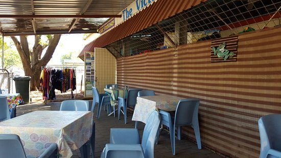 The Croc Stock Shop - Accommodation Rockhampton