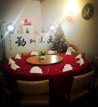 Golden Pearl Chinese Restaurant Pty Ltd - Accommodation Rockhampton