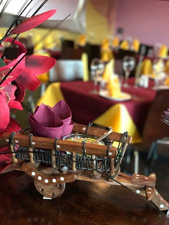 Moonlight Indian Cuisine - Accommodation Rockhampton