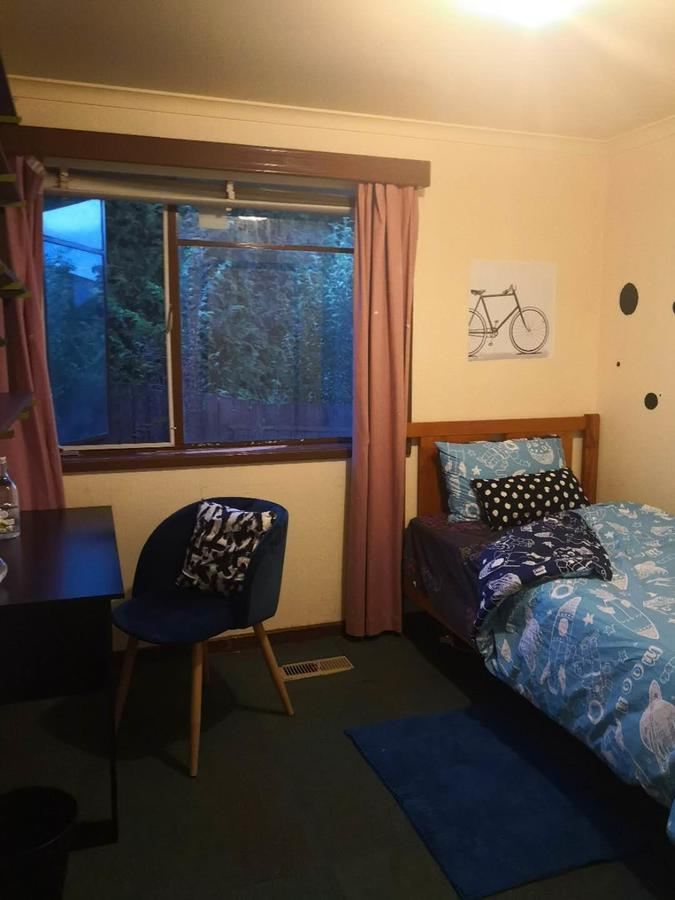 Space and Quiet Safe Room Canberra - Accommodation Rockhampton