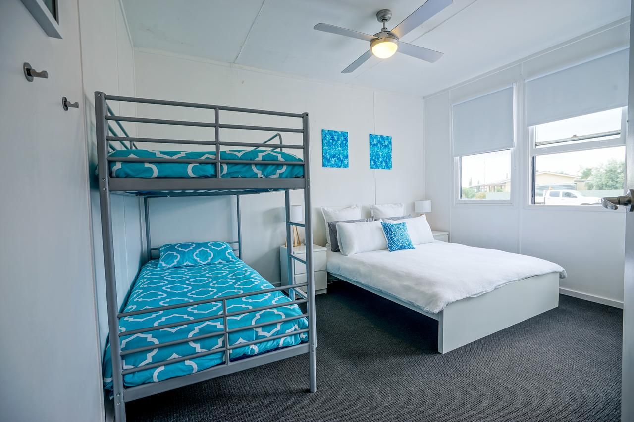 Breakaway Moonta Bay - Accommodation Rockhampton