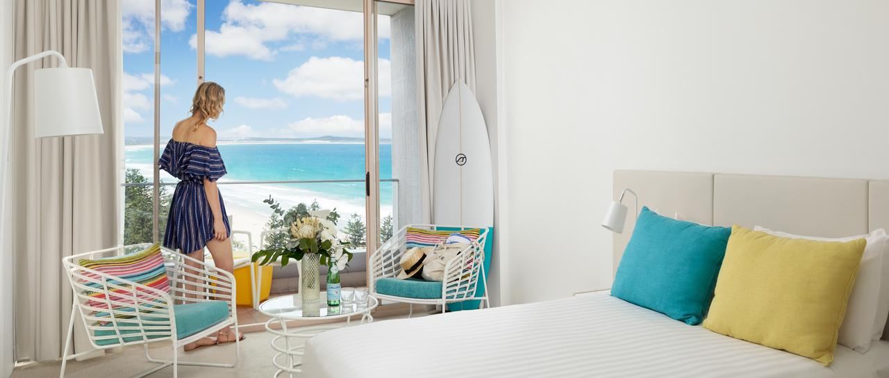 Rydges Cronulla Beachside - Accommodation Rockhampton