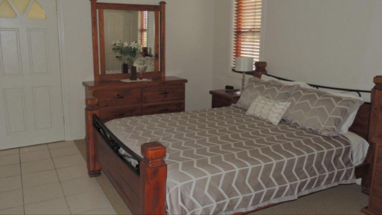 Avon View Stays Accommodation. - Accommodation Rockhampton