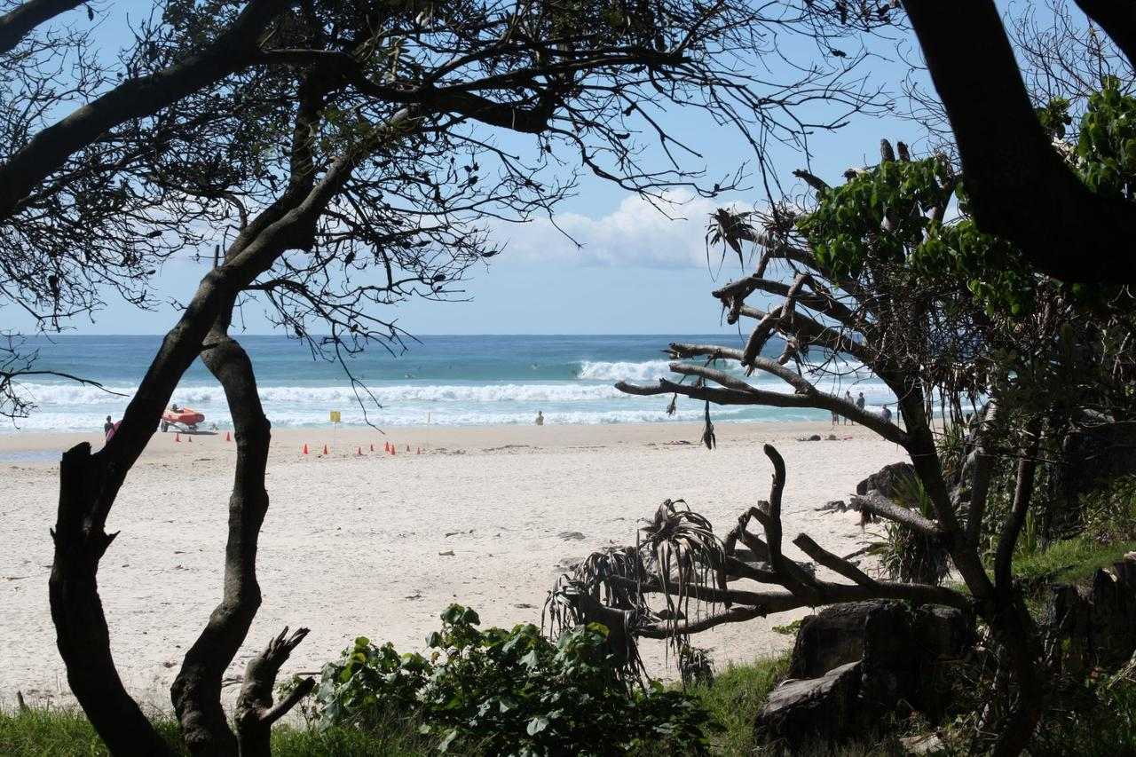 Ocean Breeze at Caba - Accommodation Rockhampton