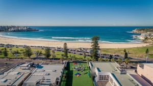 Wake Up Bondi Beach - Accommodation Rockhampton