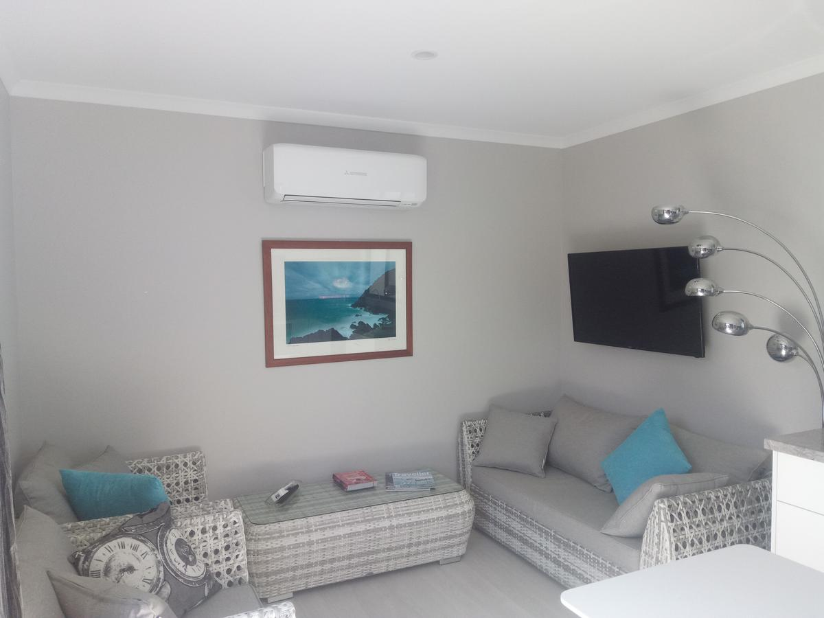Sweet Spot Shellharbour - Accommodation Rockhampton
