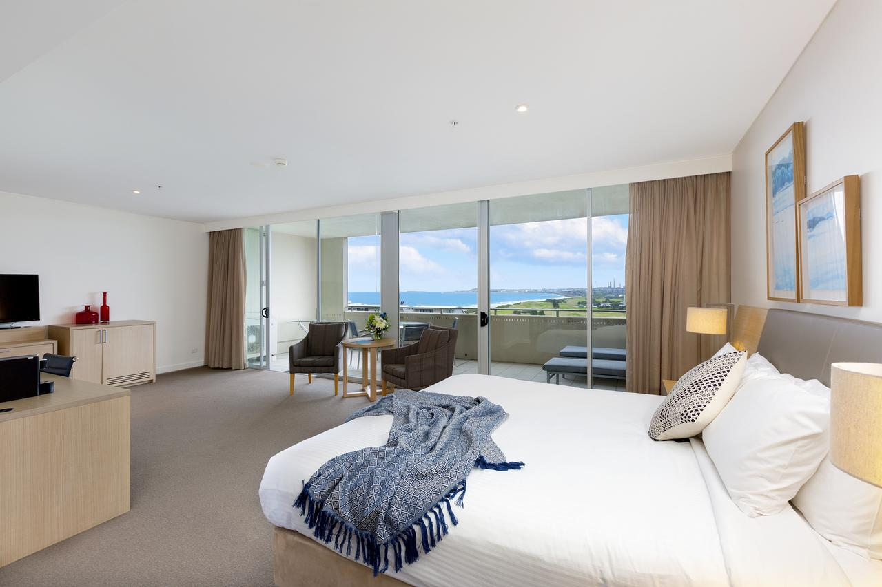 Sage Hotel Wollongong - Accommodation Rockhampton