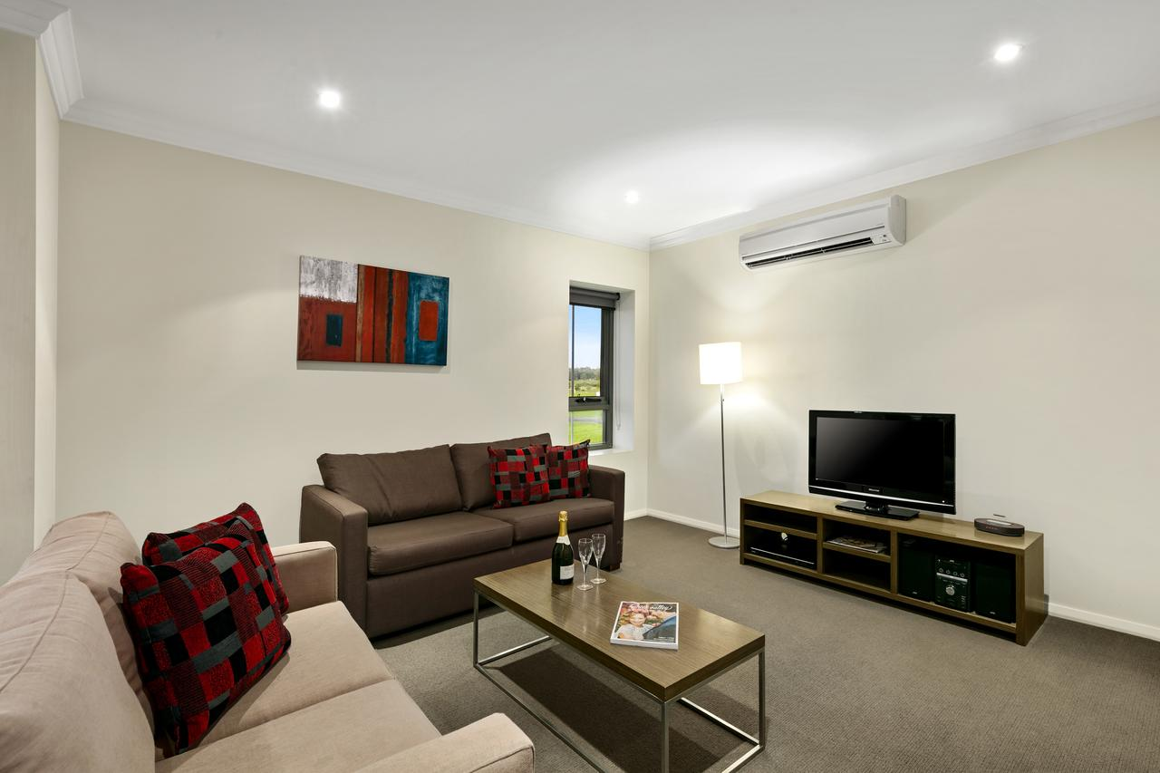 Quest Singleton - Accommodation Rockhampton