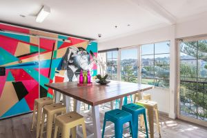 Mad Monkey Coogee Beach - Accommodation Rockhampton