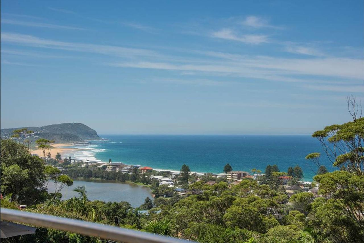 The Beach House Terrigal - Accommodation Rockhampton