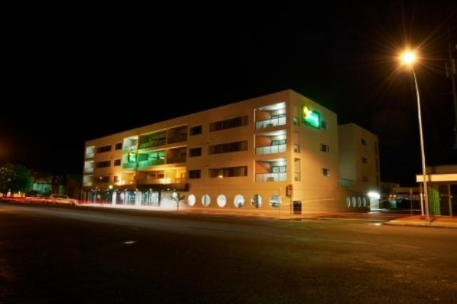 Quest Dubbo - Accommodation Rockhampton