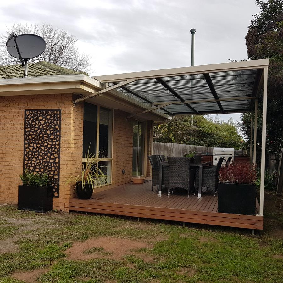 Belle in bowral - Accommodation Rockhampton