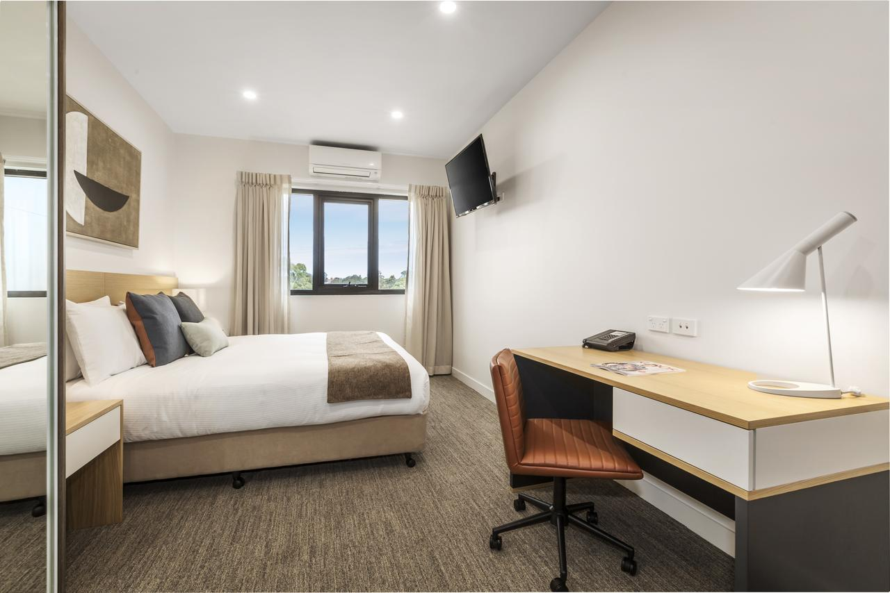 Quest Nowra - Accommodation Rockhampton