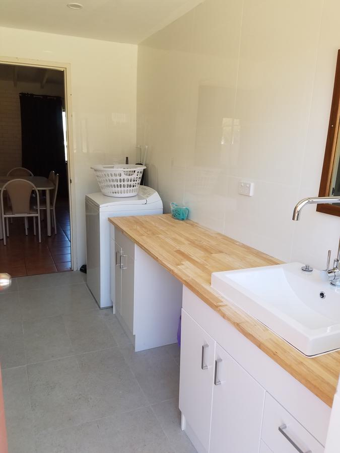 Kalbarri Seaview Villas - Accommodation Rockhampton