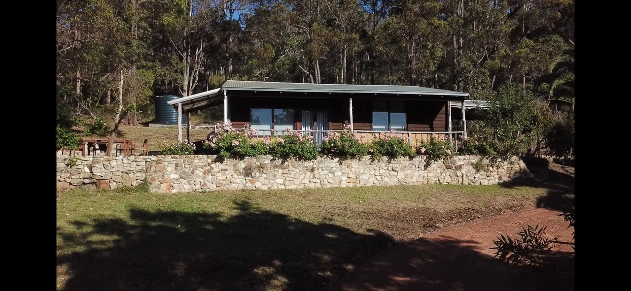 Kangaroo Valley Cottage - Accommodation Rockhampton