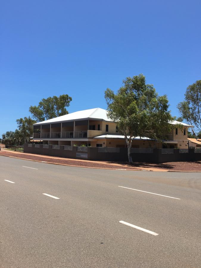 Latitude20 searipple rd - Accommodation Rockhampton