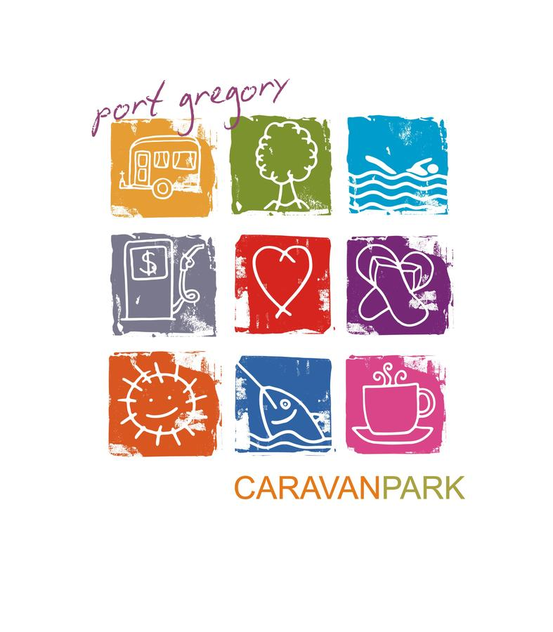Port Gregory Caravan Park - Accommodation Rockhampton