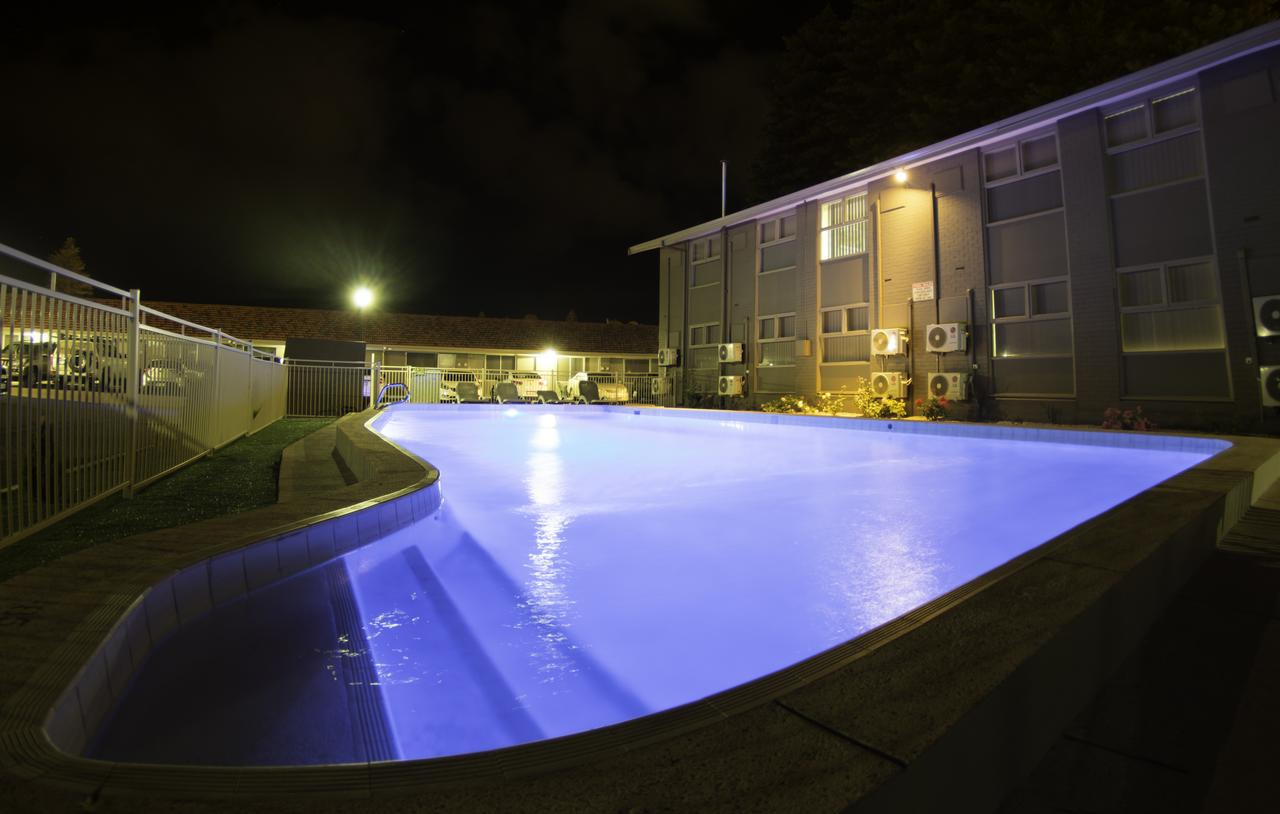 Hospitality Esperance SureStay by Best Western - Accommodation Rockhampton