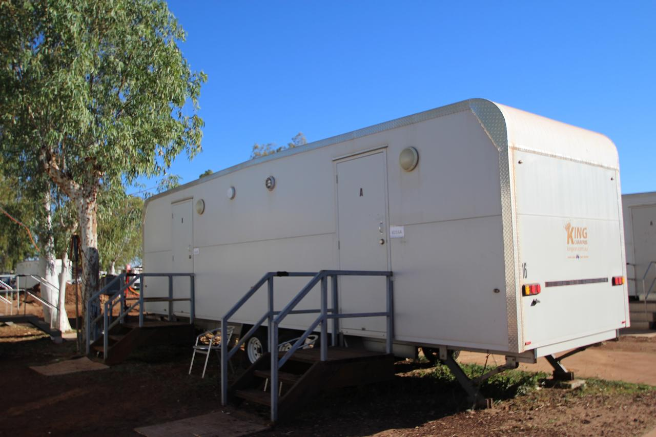 Meekatharra Accommodation Centre - Accommodation Rockhampton