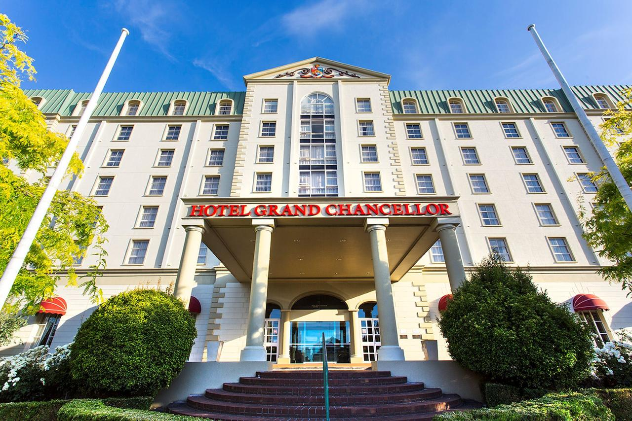 Hotel Grand Chancellor Launceston - Accommodation Rockhampton