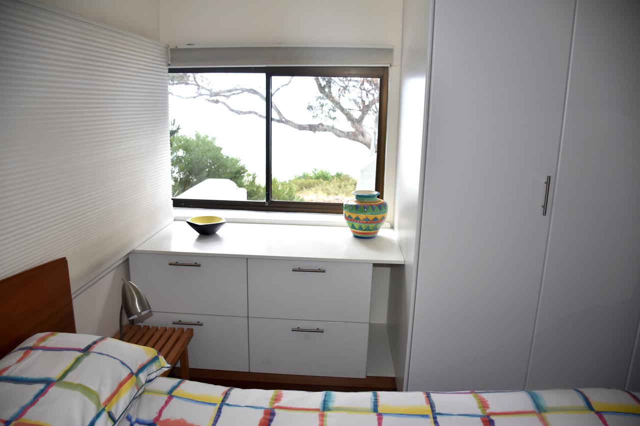 Beachside Taroona - Accommodation Rockhampton