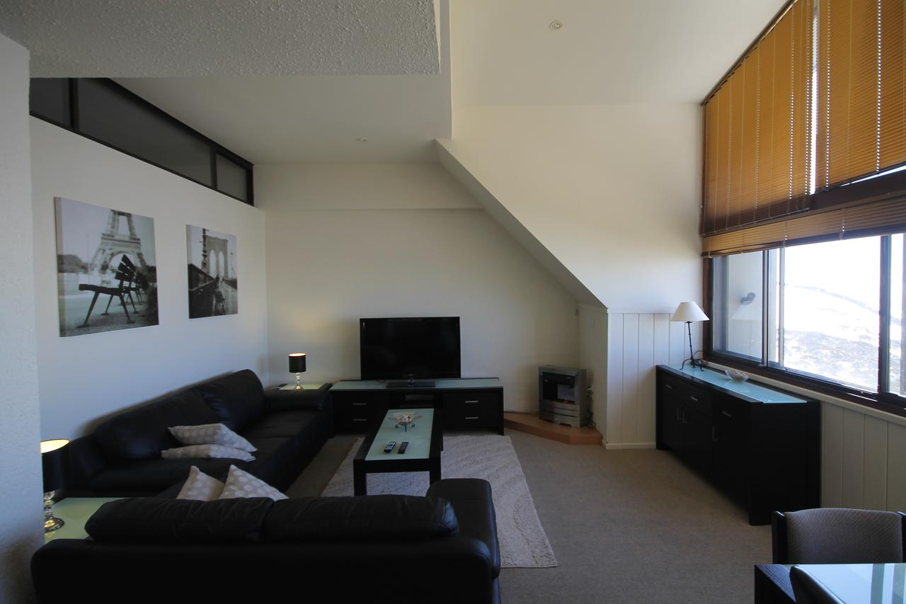 Arlberg Hotham - Accommodation Rockhampton