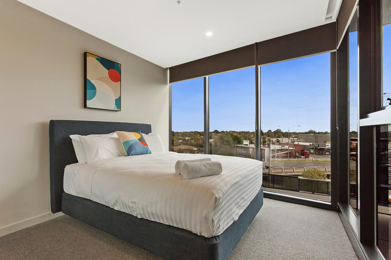 The Sebel Melbourne Moorabbin - Accommodation Rockhampton